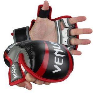 Venum-Sparring-GLoves-300x300