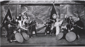 cantonese-opera-hudiedao-001
