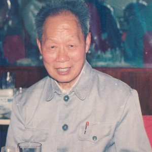 Pei Xirong
