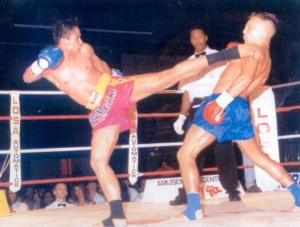 deschawin vs dekkers