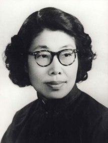 Sun Jian Yun
